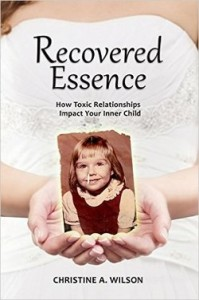 Recovered Essence image